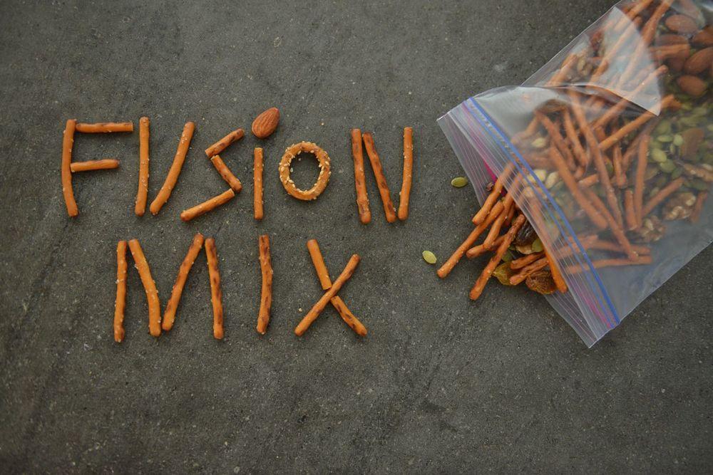 FusionMix.jpg