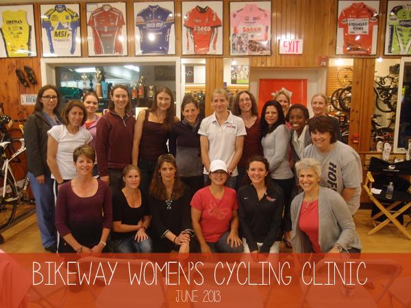 BikewayClinic1.jpg