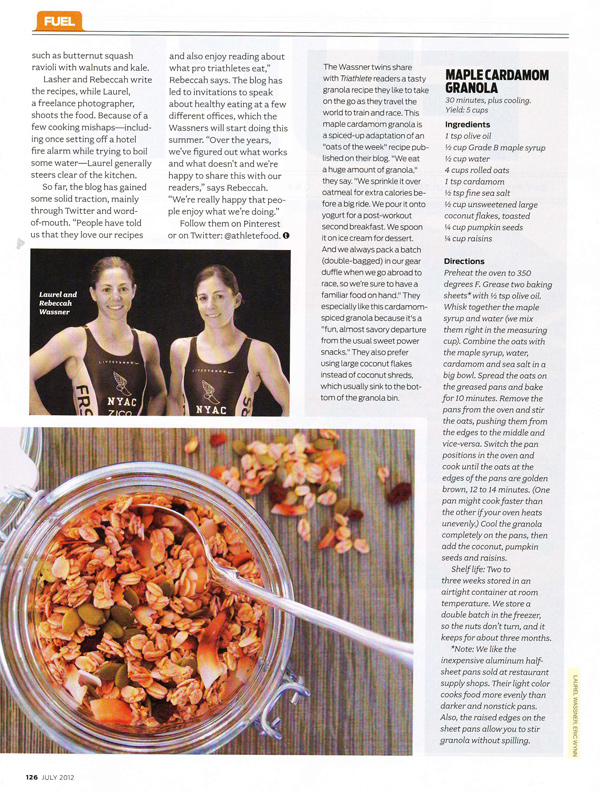 TriathleteMag2.jpg