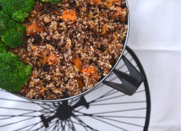 QuinoaSweetPot1.jpg