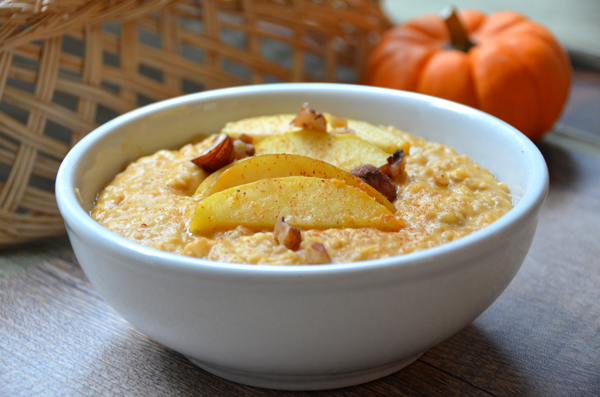 AFPumpkinAppleOats.jpg