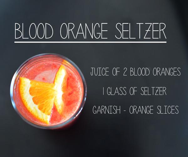 BloodOrangeSeltzerRecipe.jpg