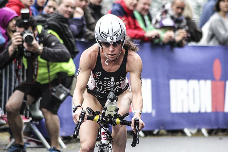 Ironman-Haugesund_USA_proffs1.png