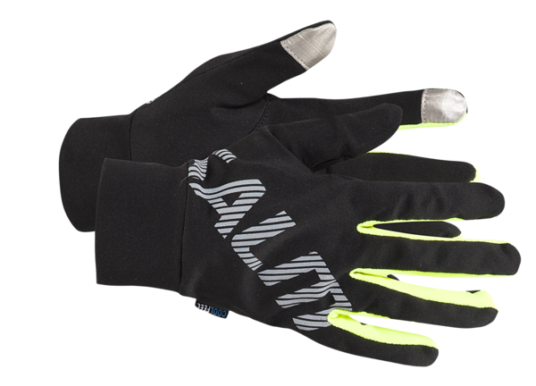 Salming Running Gloves $34.99