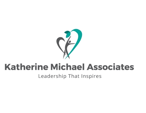 Katherine Michael Associates