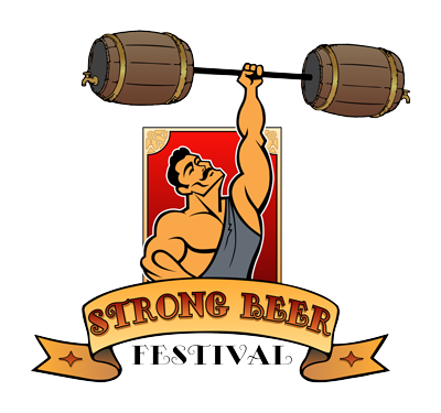 strongbeerfest15.png