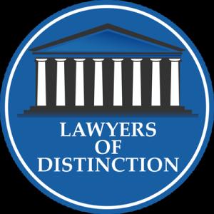 khoa distinction lawyers logo.png
