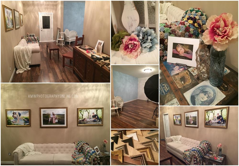 boston harbor olympia portrait studio