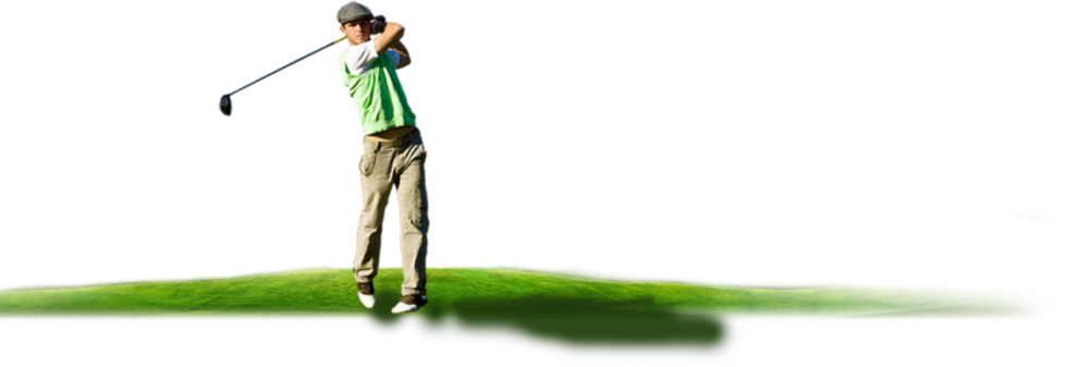 "How can floating help a sports person like a Golfer?    The answer is in more ways than one. First there is  rest and recovery from injury  as golf can be bad for your back. Secondly  there is focus , this is a demonstrated effect of  floating before competition .  Floating allows your subconscious to concentrate . Why is this important? Did you hear about the championship golfer who lost his edge when he took time out to write a book about technique? It turns out that a sure way to put any athlete off his stride is to ask him to explain in detail how he does it. The conscious brain is too slow and maybe ""in the wrong place"" for a good golf swing. The physical coordination to catch a ball, to strike a ball, even just to walk along is housed in our subconscious, and stress interferes with its function."