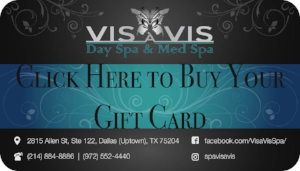 Gift Card-Click Here.png