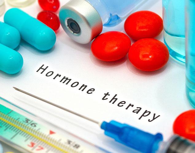 hormone-therapy.jpg