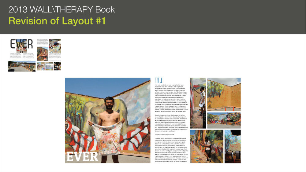 WallTherapy_Process-Website-Slides04.jpg