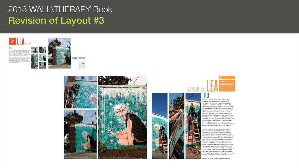 WallTherapy_Process-Website-Slides06.jpg