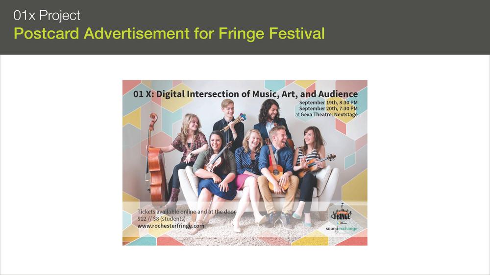 Marketing_Website-Slides05.png