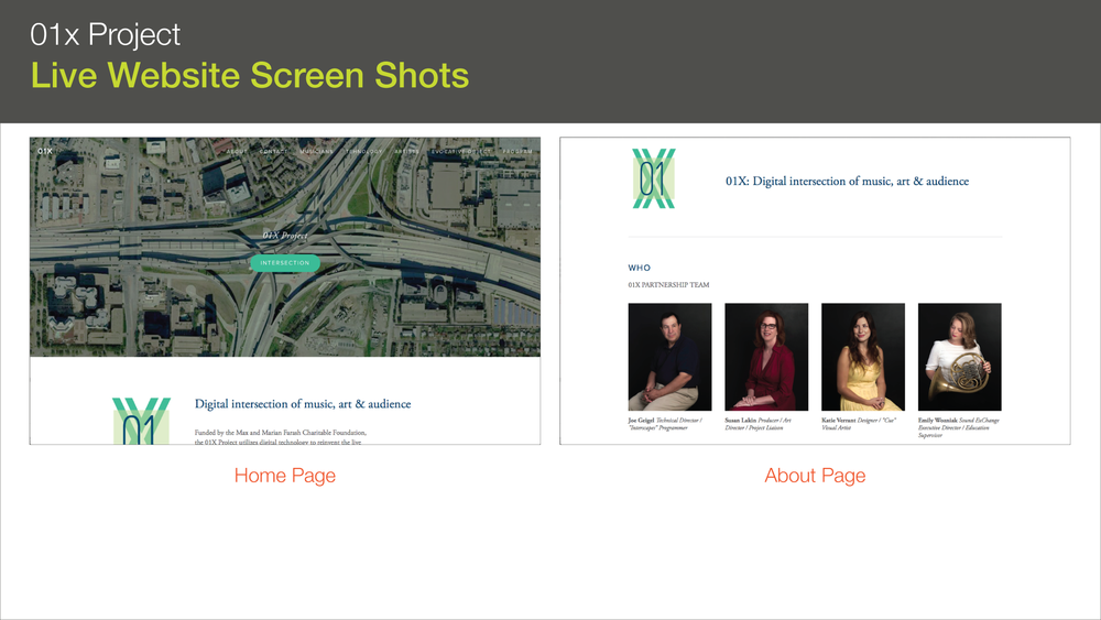 WebsiteSlides02.png
