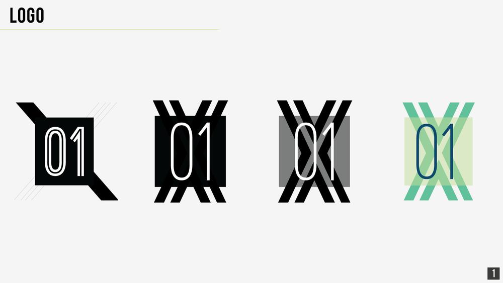 Logo_Slide1.png