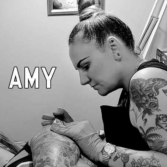 Amy photo.jpg