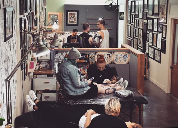 Tattoo Artists Auckland.jpg