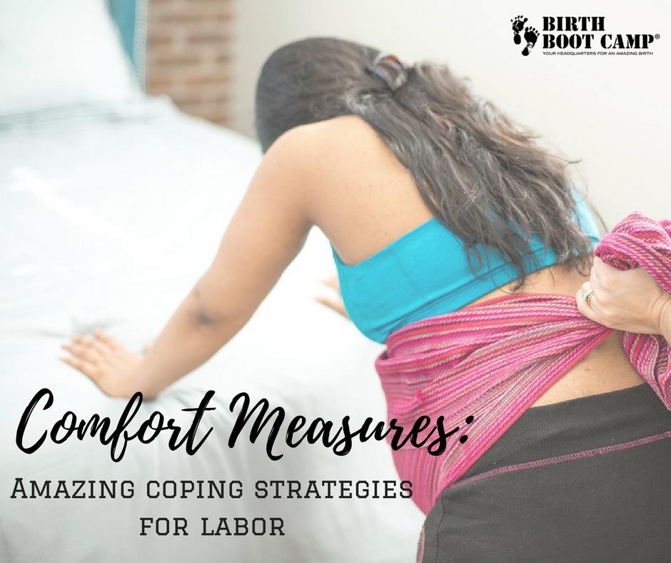 Comfort Measures-.jpg