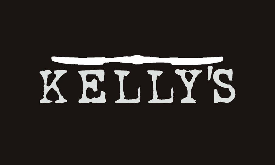 Kellys Logo Black simple.jpg