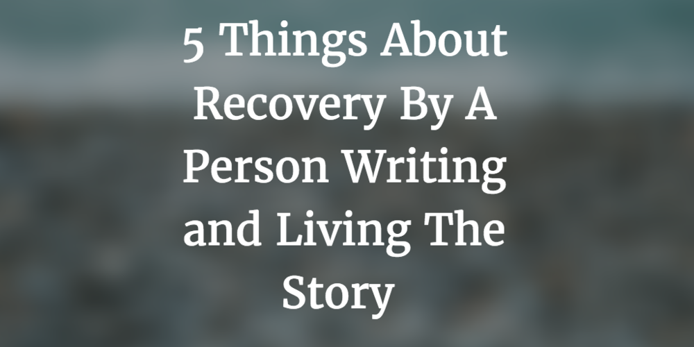 5ThingsRecovery.png