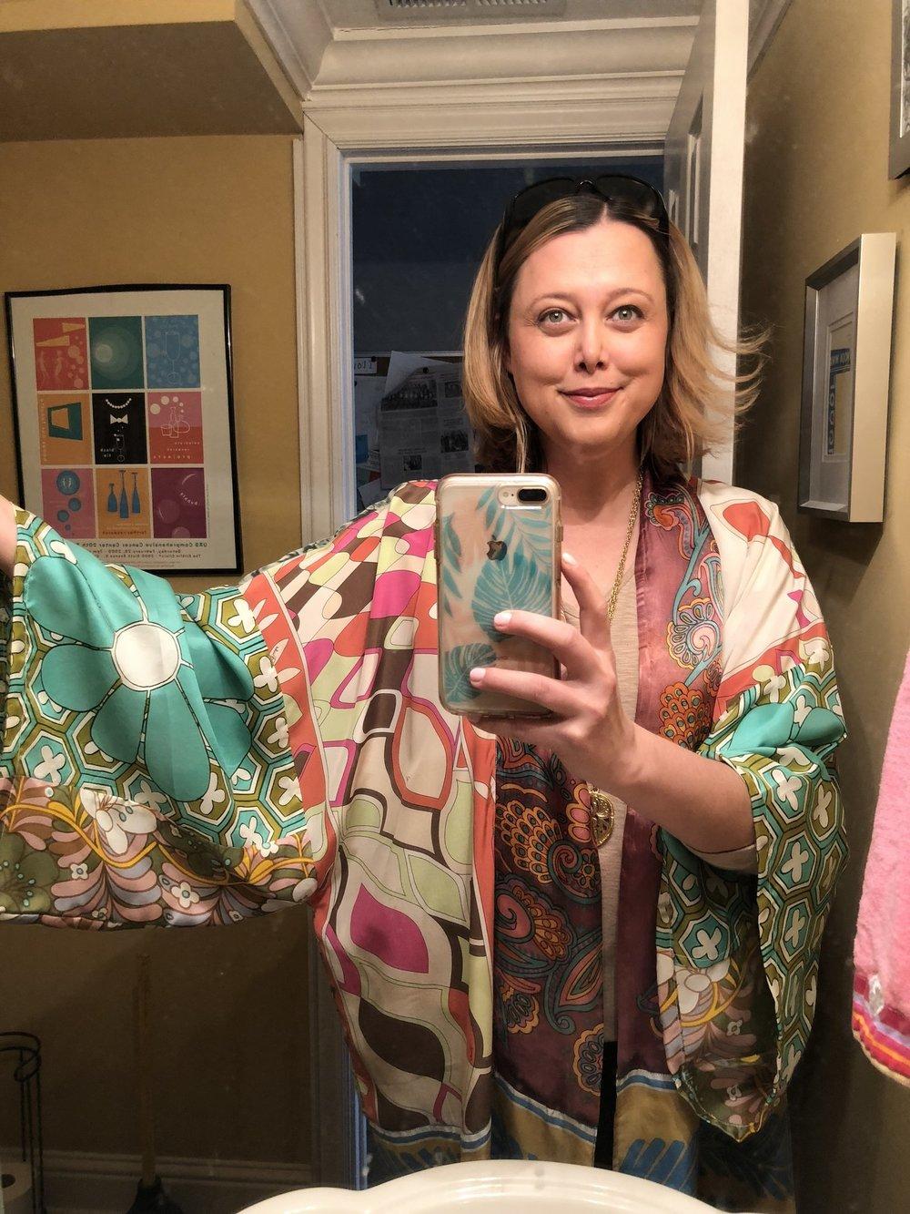 Blog_Kimono.jpg