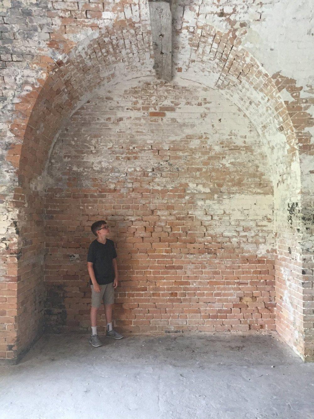 Blog_Pensacola15.jpeg