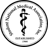 STUDENTS NATIONAL MEDICAL ASSOCIATIONS