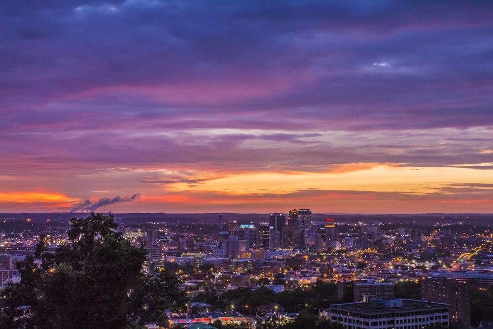 150612c-Florescent-Rays-of-Birmingham.jpg