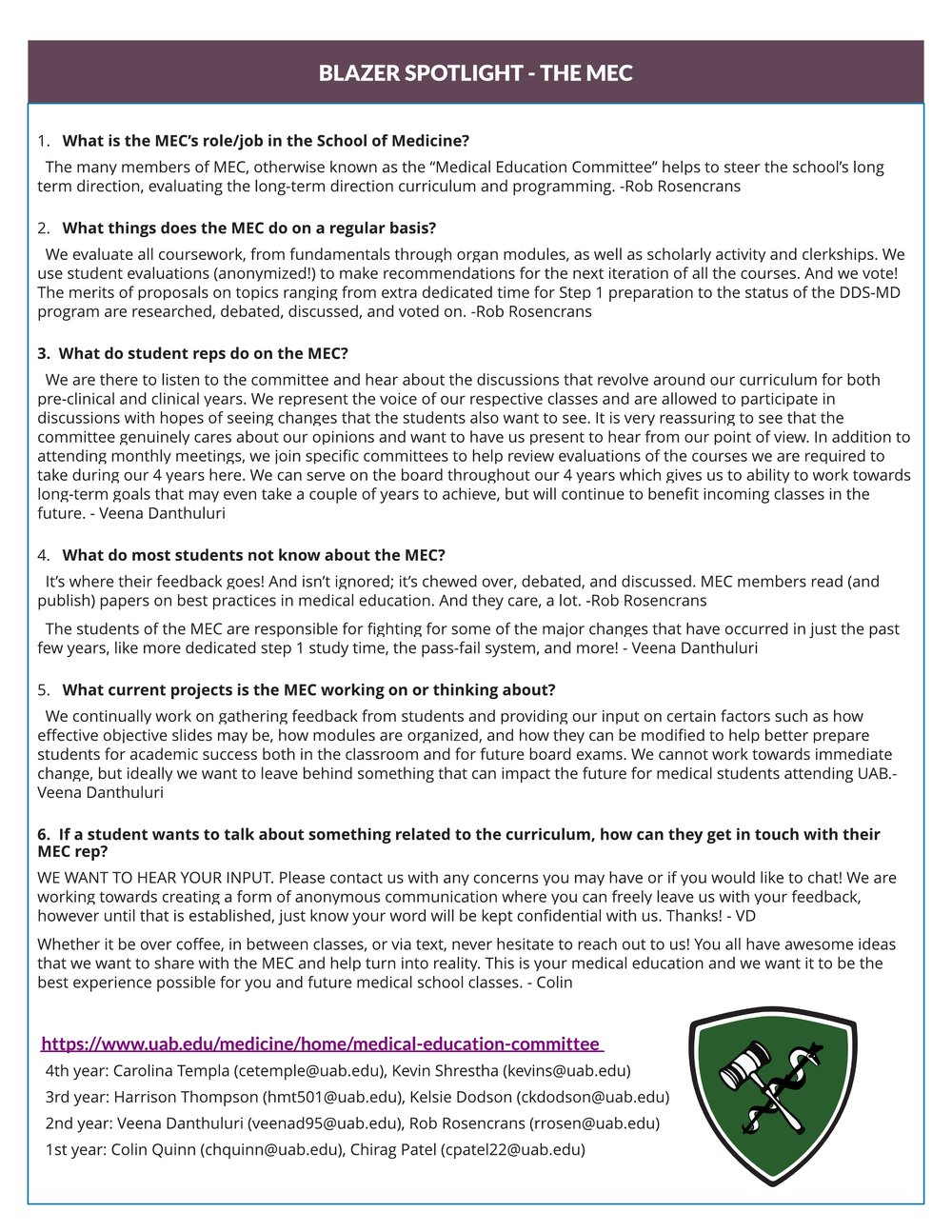 Confidential pdf school med