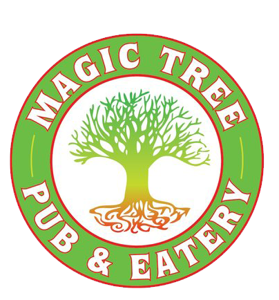 Magic Tree Pub & Eatery