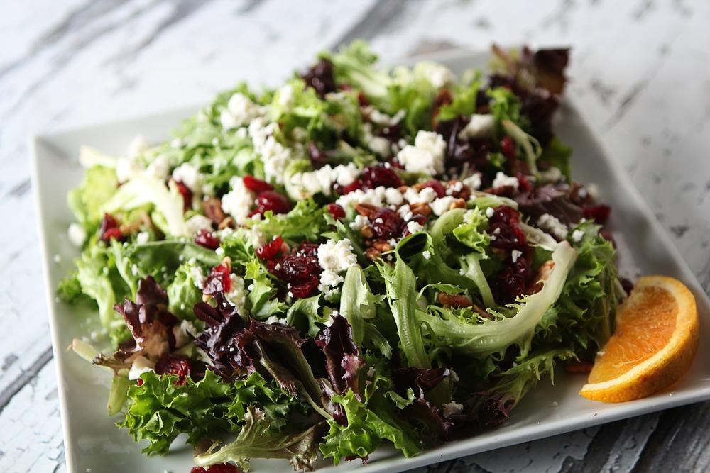 cranberry salad.jpg