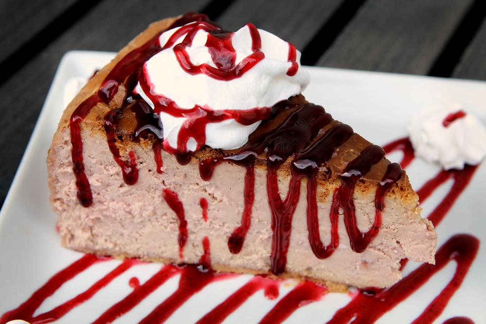White Chocolate Raspberry Cheesecake.jpg