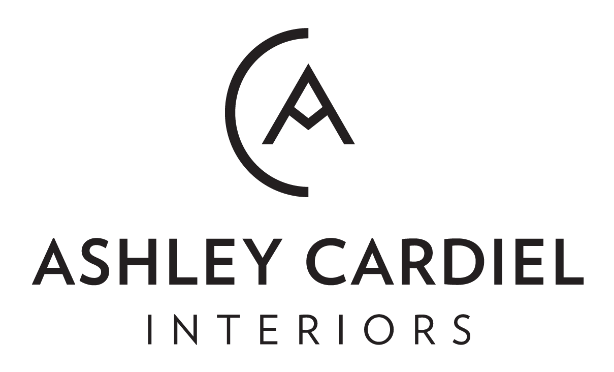 Ashley Cardiel Interiors