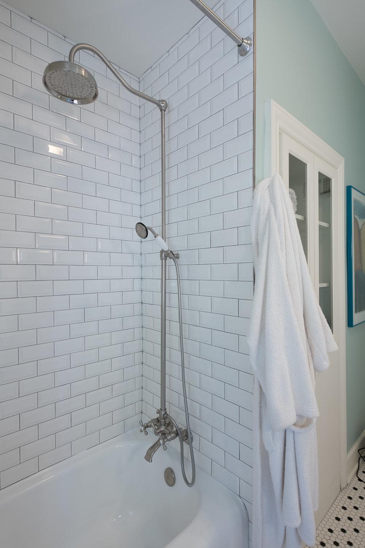 0091 Bath 1 After.jpg