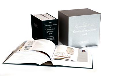 compendiumpage