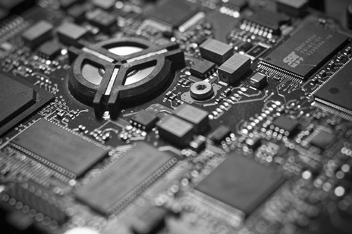 Circuit board_0180.jpg