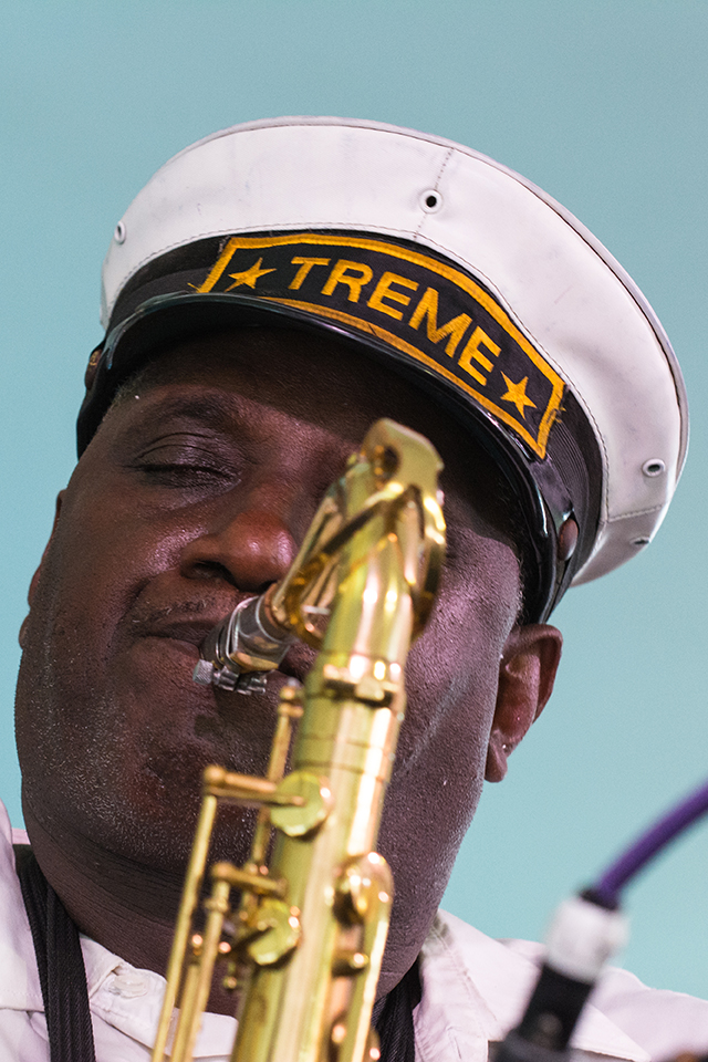 Treme Brass Band.jpg