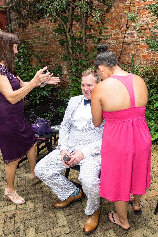 Hymel Wedding_2_DSC_2974.jpg