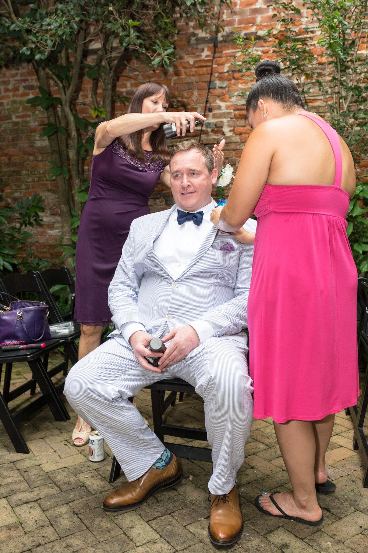 Hymel Wedding_3_DSC_2975.jpg