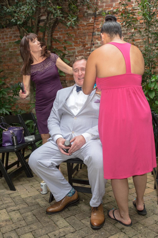 Hymel Wedding_4_DSC_2976.jpg