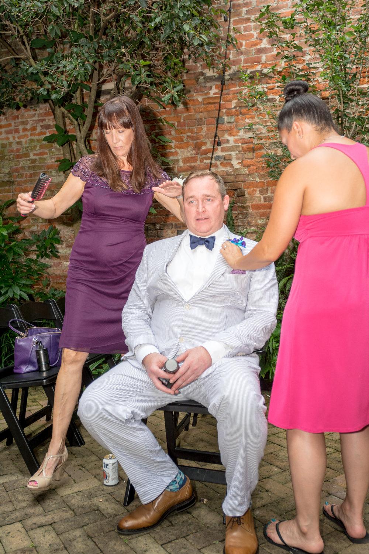 Hymel Wedding_5_DSC_2977.jpg