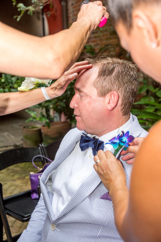 Hymel Wedding_6_DSC_2978.jpg