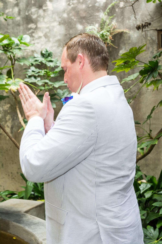 Hymel Wedding_16_DSC_2998.jpg