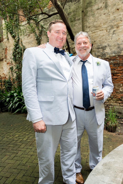Hymel Wedding_20_DSC_3007.jpg