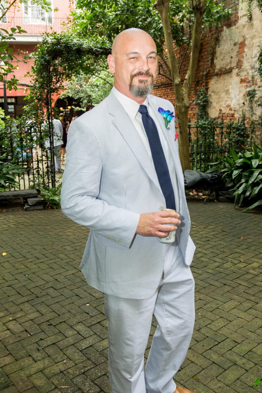 Hymel Wedding_21_DSC_3008.jpg