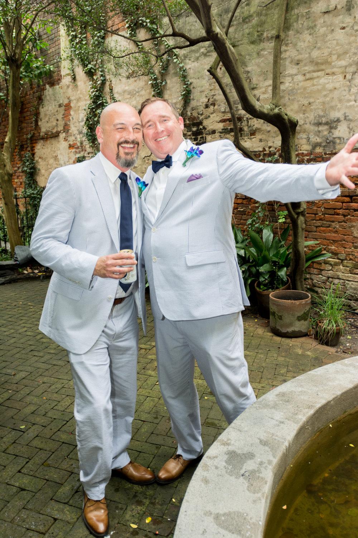 Hymel Wedding_23_DSC_3011.jpg
