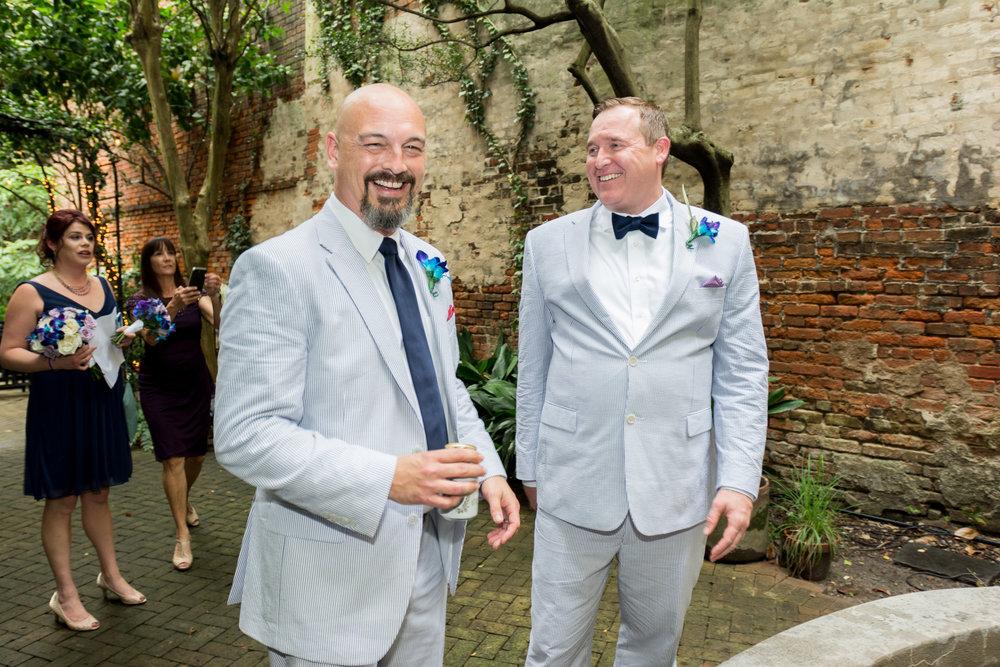 Hymel Wedding_24_DSC_3012.jpg