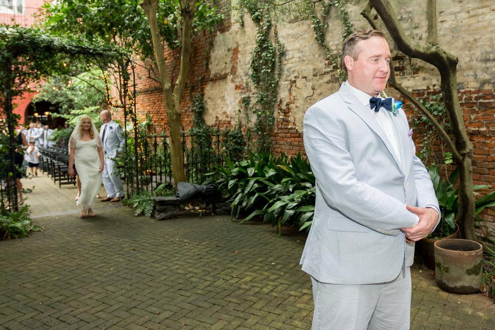 Hymel Wedding_25_DSC_3013.jpg