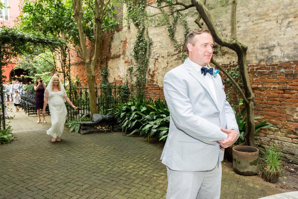 Hymel Wedding_26_DSC_3014.jpg
